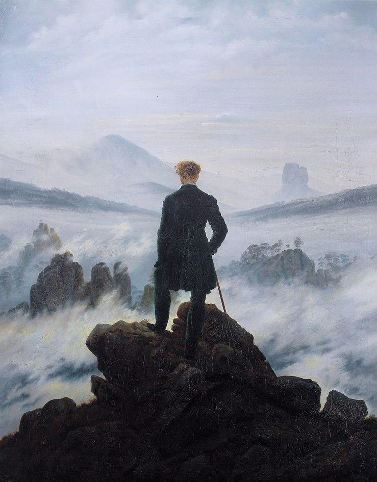 1024px-caspar_david_friedrich_-_wanderer_above_the_sea_of_fog