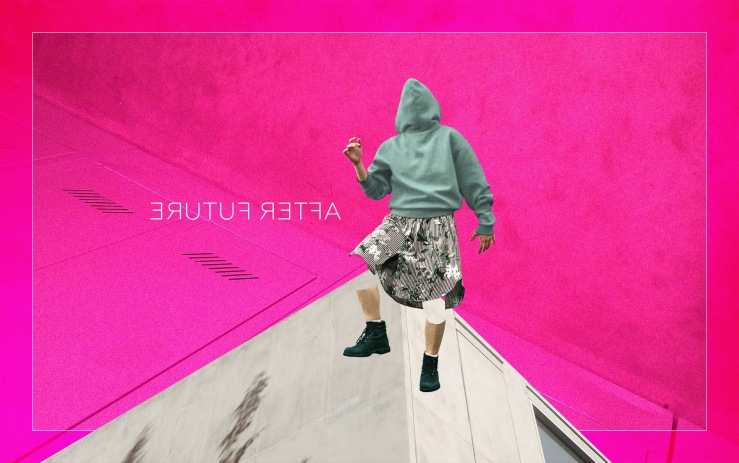 After Future 1800 - KOLLAKTIV